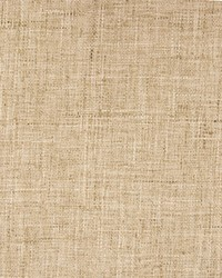 Greenhouse Fabrics B7639 SAND Fabric