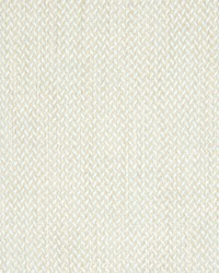 Greenhouse Fabrics B7641 MIST Fabric