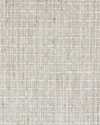 Greenhouse Fabrics B7647 MOONSTONE Fabric