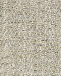 Greenhouse Fabrics B7649 PEWTER Fabric