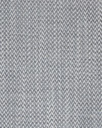 Greenhouse Fabrics B7653 PEWTER Fabric