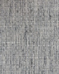 Greenhouse Fabrics B7654 IRON Fabric