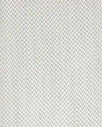 Greenhouse Fabrics B7655 PEBBLE Fabric