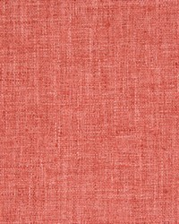 Greenhouse Fabrics B7657 CORAL Fabric