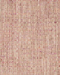 Greenhouse Fabrics B7658 OLD ROSE Fabric