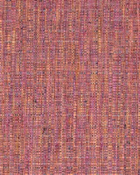 Greenhouse Fabrics B7659 HEATHER Fabric