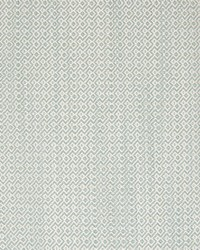 Greenhouse Fabrics B7661 SPA Fabric