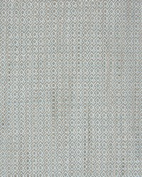 Greenhouse Fabrics B7663 STORM Fabric