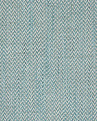 Greenhouse Fabrics B7665 TEAL Fabric