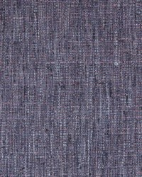 Greenhouse Fabrics B7666 BLUEBERRY Fabric