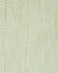 Greenhouse Fabrics B7667 BOTTLE GLASS Fabric