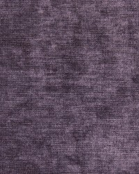 Greenhouse Fabrics B7681 AUBERGINE Fabric