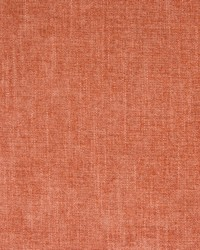 Greenhouse Fabrics B7682 PAPRIKA Fabric