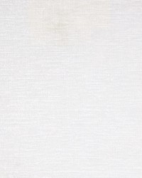 Greenhouse Fabrics B7683 WHITE Fabric