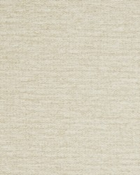Greenhouse Fabrics B7688 MACADAMIA Fabric