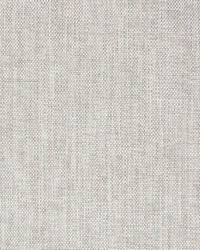 Greenhouse Fabrics B7689 SMOKE Fabric