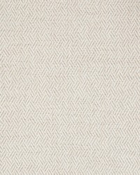 Greenhouse Fabrics B7690 PEARL Fabric