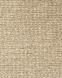 Greenhouse Fabrics B7692 DUNE Fabric