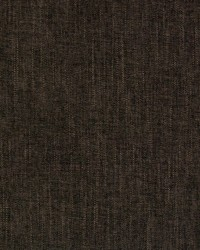 Greenhouse Fabrics B7697 ESPRESSO Fabric