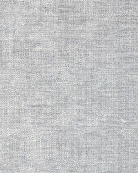 Greenhouse Fabrics B7700 PLATINUM Fabric
