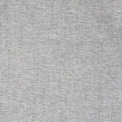 Greenhouse Fabrics B7701 ASH Search Results