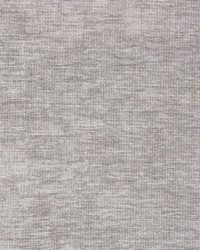 Greenhouse Fabrics B7702 GUNMETAL Fabric