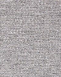 Greenhouse Fabrics B7703 SMOKE Fabric
