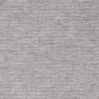 Greenhouse Fabrics B7703 SMOKE Search Results