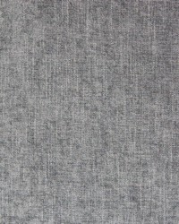 Greenhouse Fabrics B7705 SLATE Fabric