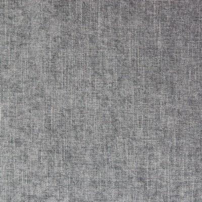 Greenhouse Fabrics B7705 SLATE Search Results