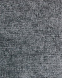 Greenhouse Fabrics B7707 CHARCOAL Fabric