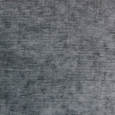 Greenhouse Fabrics B7707 CHARCOAL Search Results