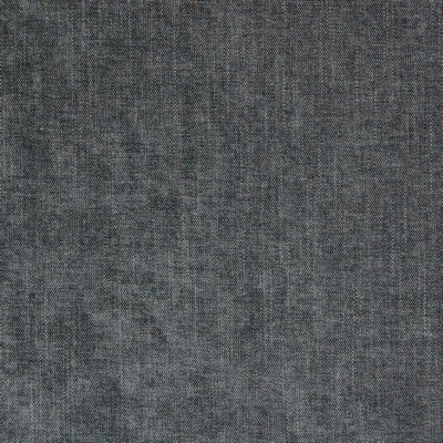 Greenhouse Fabrics B7708 SILHOUETTE Search Results