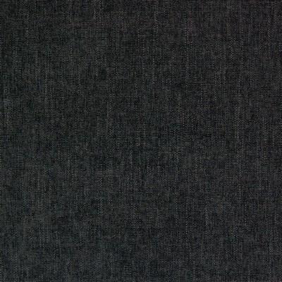Greenhouse Fabrics B7709 ONYX Search Results