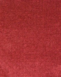 Greenhouse Fabrics B7710 WINE Fabric