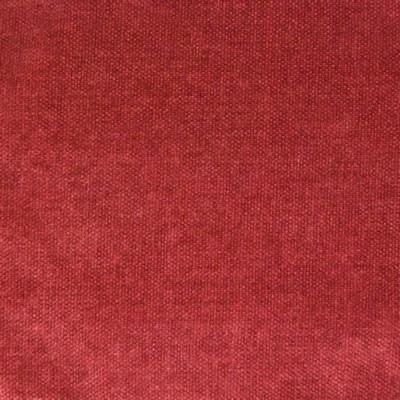 Greenhouse Fabrics B7710 WINE Search Results