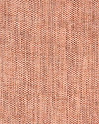 Greenhouse Fabrics B7711 COPPER Fabric