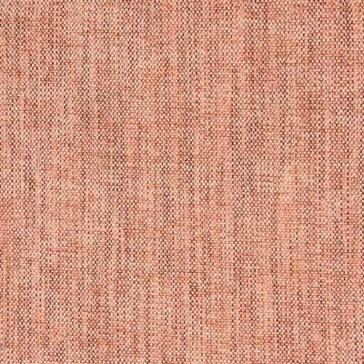Greenhouse Fabrics B7711 COPPER Search Results