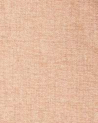 Greenhouse Fabrics B7712 NUDE Fabric