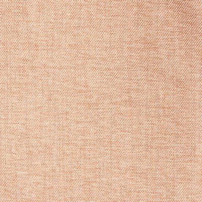 Greenhouse Fabrics B7712 NUDE Search Results