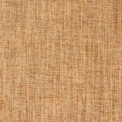 Greenhouse Fabrics B7713 TERRA ROSA Search Results