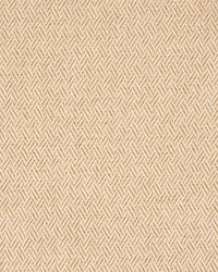 Greenhouse Fabrics B7714 STRAW Fabric