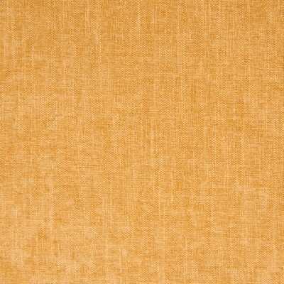 Greenhouse Fabrics B7715 PLANTAIN Search Results