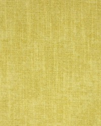 Greenhouse Fabrics B7716 CITRON Fabric