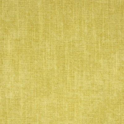 Greenhouse Fabrics B7716 CITRON Search Results