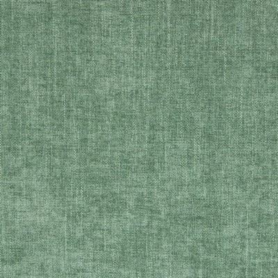Greenhouse Fabrics B7717 BONSAI Search Results