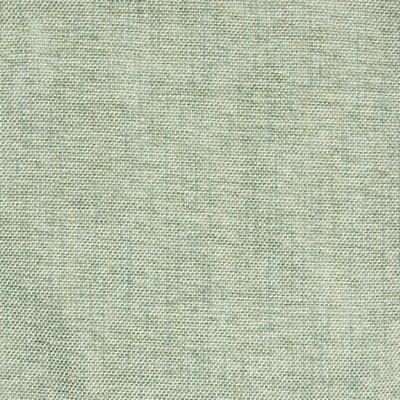 Greenhouse Fabrics B7718 MALACHITE Search Results