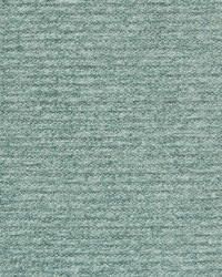 Greenhouse Fabrics B7719 BOTTLE GREEN Fabric