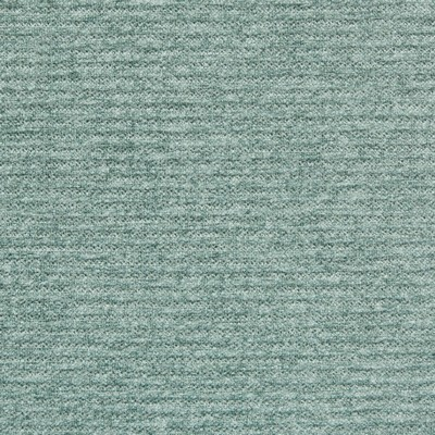 Greenhouse Fabrics B7719 BOTTLE GREEN Search Results