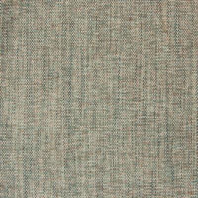 Greenhouse Fabrics B7720 TWILIGHT Search Results